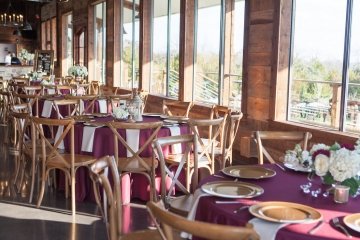 burgundy_and_gold_wedding_at_stone_crest_venue_18