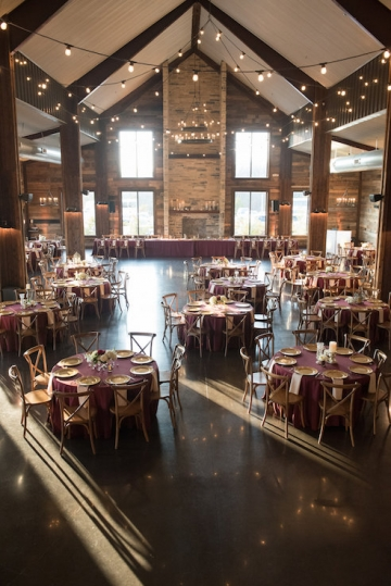 burgundy_and_gold_wedding_at_stone_crest_venue_22