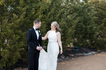 burgundy_and_gold_wedding_at_stone_crest_venue_23