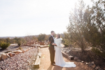 burgundy_and_gold_wedding_at_stone_crest_venue_26