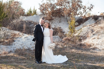 burgundy_and_gold_wedding_at_stone_crest_venue_27