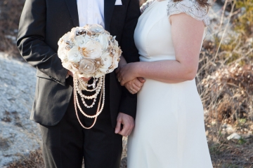 burgundy_and_gold_wedding_at_stone_crest_venue_28