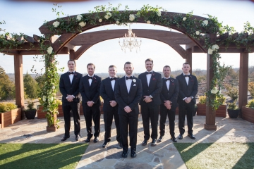 burgundy_and_gold_wedding_at_stone_crest_venue_29