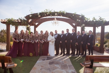 burgundy_and_gold_wedding_at_stone_crest_venue_34