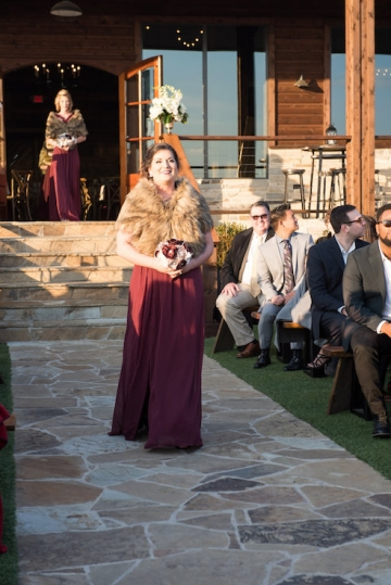 burgundy_and_gold_wedding_at_stone_crest_venue_37