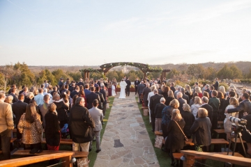burgundy_and_gold_wedding_at_stone_crest_venue_39