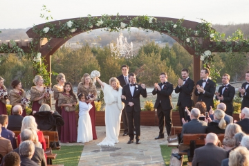 burgundy_and_gold_wedding_at_stone_crest_venue_41