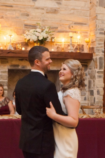 burgundy_and_gold_wedding_at_stone_crest_venue_42