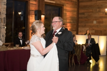 burgundy_and_gold_wedding_at_stone_crest_venue_43