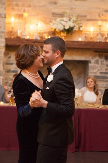 burgundy_and_gold_wedding_at_stone_crest_venue_44