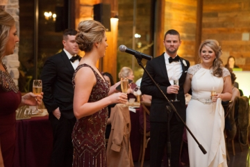 burgundy_and_gold_wedding_at_stone_crest_venue_45