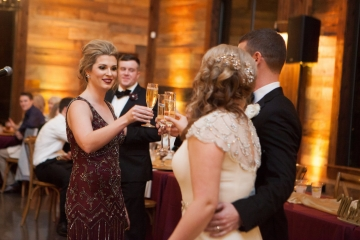 burgundy_and_gold_wedding_at_stone_crest_venue_46