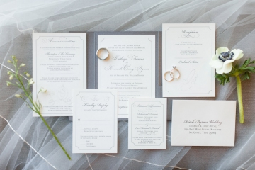 blush-and-grey-beauty-and-the-beast-wedding-at-stone-crest-venue-01