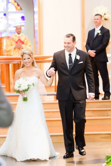 blush-and-grey-beauty-and-the-beast-wedding-at-stone-crest-venue-11