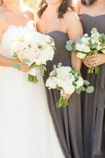 blush-and-grey-beauty-and-the-beast-wedding-at-stone-crest-venue-15