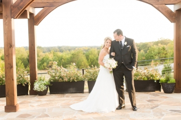 blush-and-grey-beauty-and-the-beast-wedding-at-stone-crest-venue-16