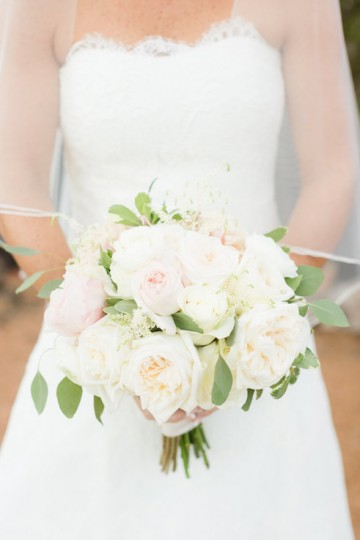 blush-and-grey-beauty-and-the-beast-wedding-at-stone-crest-venue-18