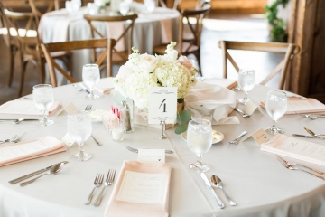 blush-and-grey-beauty-and-the-beast-wedding-at-stone-crest-venue-19