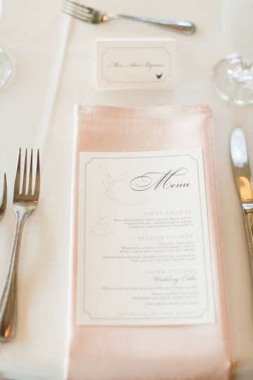 blush-and-grey-beauty-and-the-beast-wedding-at-stone-crest-venue-20