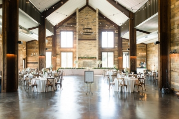 blush-and-grey-beauty-and-the-beast-wedding-at-stone-crest-venue-22