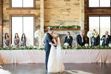 blush-and-grey-beauty-and-the-beast-wedding-at-stone-crest-venue-28