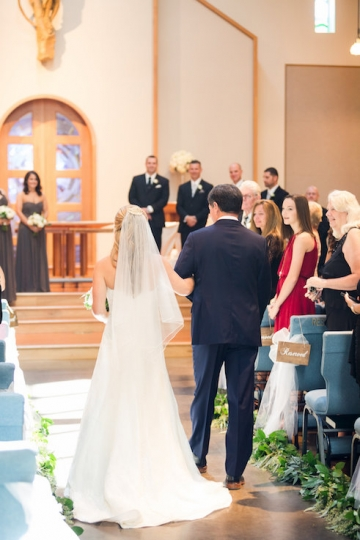 blush-and-grey-beauty-and-the-beast-wedding-at-stone-crest-venue-09