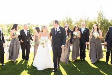 blush-and-grey-beauty-and-the-beast-wedding-at-stone-crest-venue-12