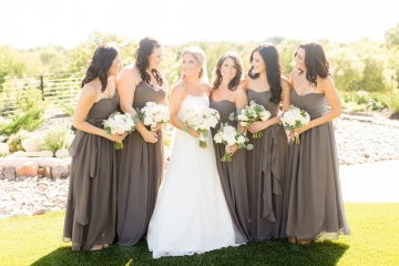 blush-and-grey-beauty-and-the-beast-wedding-at-stone-crest-venue-14