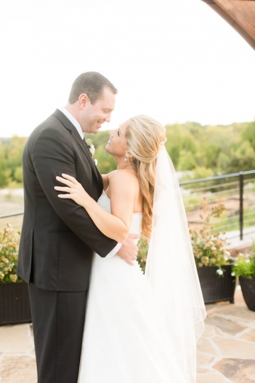 blush-and-grey-beauty-and-the-beast-wedding-at-stone-crest-venue-17