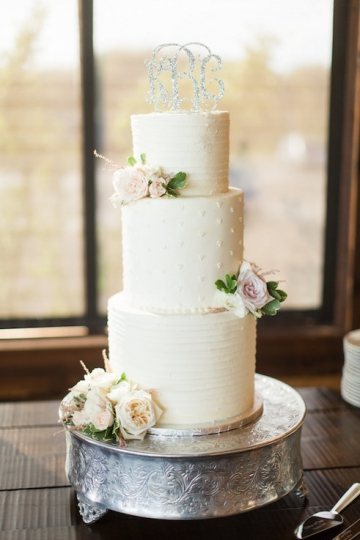 blush-and-grey-beauty-and-the-beast-wedding-at-stone-crest-venue-25
