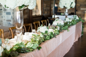 blush-and-grey-beauty-and-the-beast-wedding-at-stone-crest-venue-26