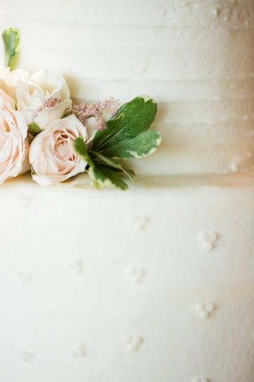 blush-and-grey-beauty-and-the-beast-wedding-at-stone-crest-venue-27