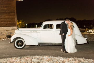 blush-and-grey-beauty-and-the-beast-wedding-at-stone-crest-venue-29