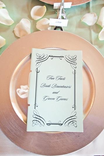 Frisco-Wedding-Planner-Frisco-Heritage-Center-Depot-Mint-Wedding-03