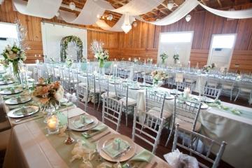 Frisco-Wedding-Planner-Frisco-Heritage-Center-Depot-Mint-Wedding-04