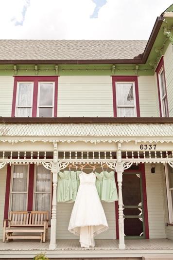 Frisco-Wedding-Planner-Frisco-Heritage-Center-Depot-Mint-Wedding-05