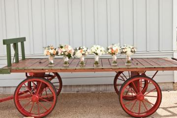 Frisco-Wedding-Planner-Frisco-Heritage-Center-Depot-Mint-Wedding-06