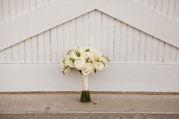 Frisco-Wedding-Planner-Frisco-Heritage-Center-Depot-Mint-Wedding-07