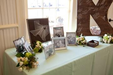 Frisco-Wedding-Planner-Frisco-Heritage-Center-Depot-Mint-Wedding-09