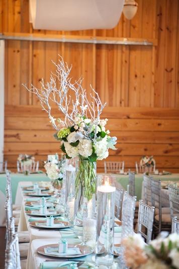 Frisco-Wedding-Planner-Frisco-Heritage-Center-Depot-Mint-Wedding-11