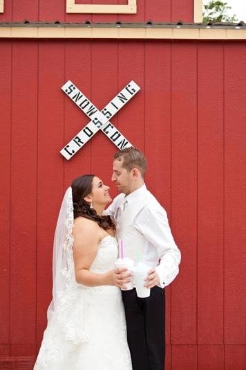 Frisco-Wedding-Planner-Frisco-Heritage-Center-Depot-Mint-Wedding-12