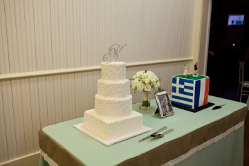 Frisco-Wedding-Planner-Frisco-Heritage-Center-Depot-Mint-Wedding-13