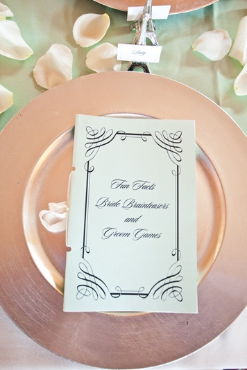 Frisco-Wedding-Planner-Frisco-Heritage-Center-Depot-Mint-Wedding-03