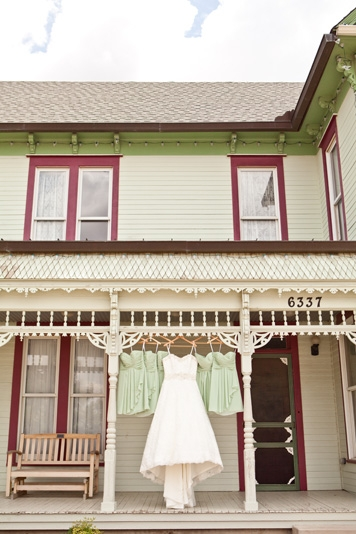Frisco-Wedding-Planner-Frisco-Heritage-Center-Depot-Mint-Wedding-05