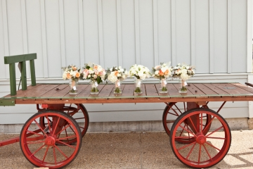 Frisco-Wedding-Planner-Frisco-Heritage-Center-Depot-Mint-Wedding-06