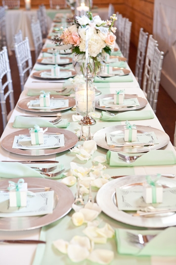 Frisco-Wedding-Planner-Frisco-Heritage-Center-Depot-Mint-Wedding-08