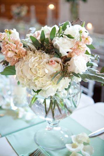 Frisco-Wedding-Planner-Frisco-Heritage-Center-Depot-Mint-Wedding-10