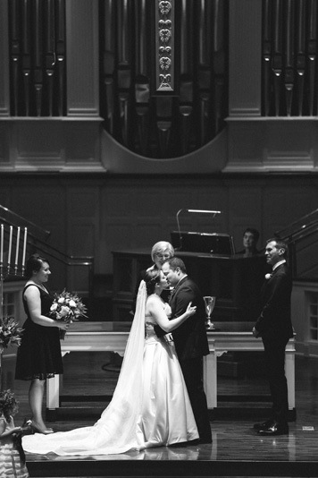 Dallas-Wedding-Planner-Preston-Hollow-Presbyterian-Church-Hickory-Street-Annex-Organic-Wedding-03