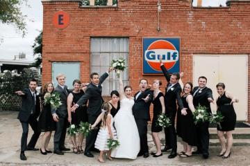 Dallas-Wedding-Planner-Preston-Hollow-Presbyterian-Church-Hickory-Street-Annex-Organic-Wedding-06