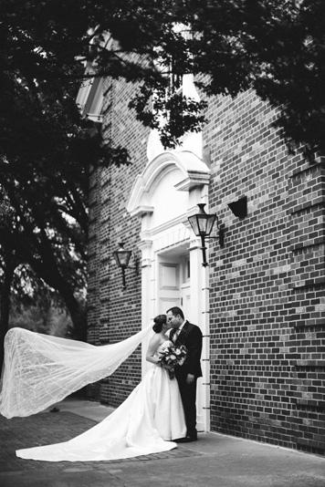 Dallas-Wedding-Planner-Preston-Hollow-Presbyterian-Church-Hickory-Street-Annex-Organic-Wedding-08
